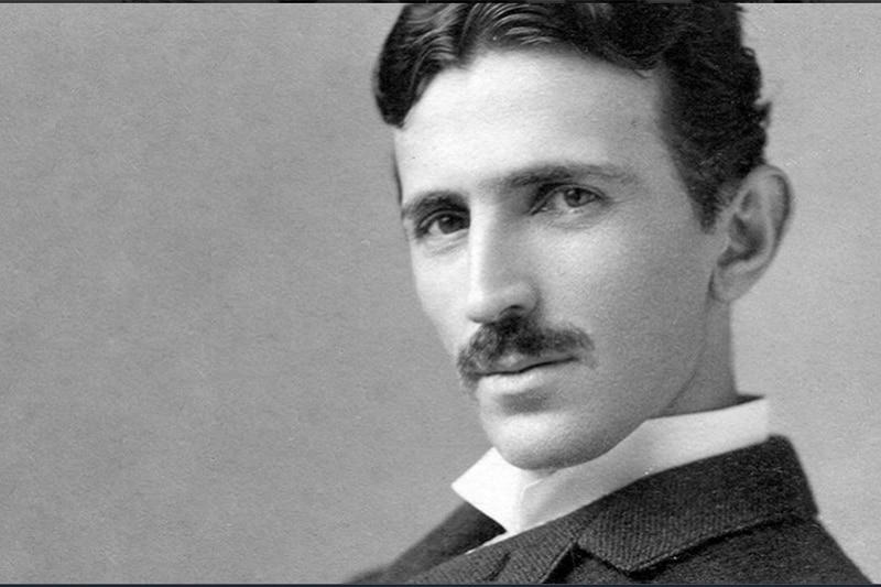Nikola Tesla – putokaz i inspiracija za buduće generacije