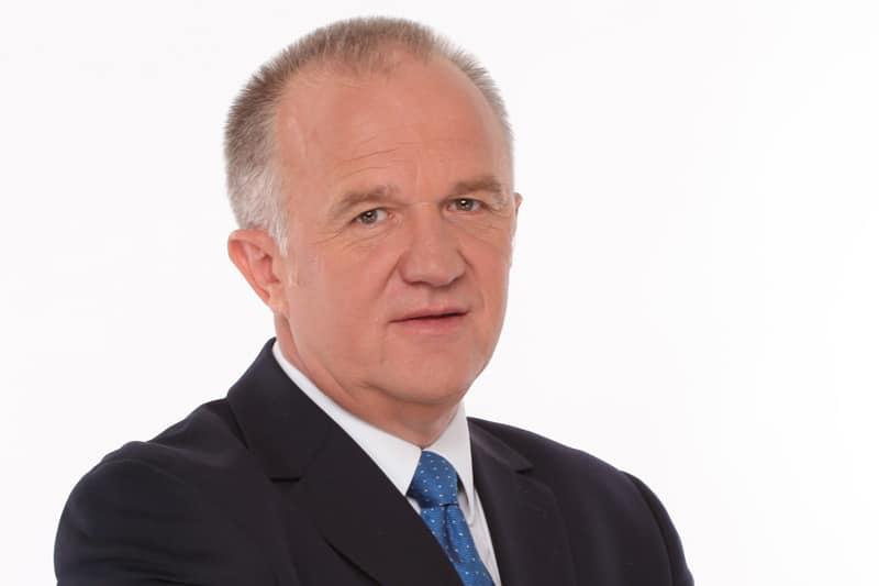 Драган Чавић именован за в.д. директора